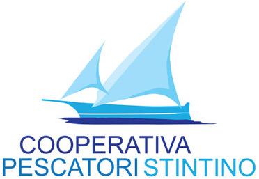 Cooperativa pescatori Stintino